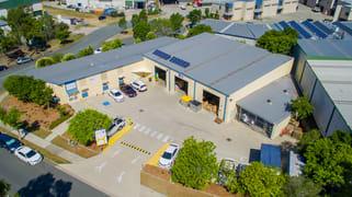19-21 Neumann Road Capalaba QLD 4157