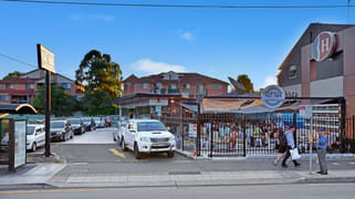 437-441 King Georges Road Beverly Hills NSW 2209
