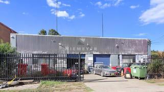 21-23 Bridge St Rydalmere NSW 2116