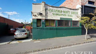 6 - 8 Spink Street Brighton VIC 3186