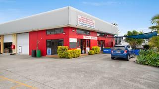 1/15 Lawrence Drive Nerang QLD 4211