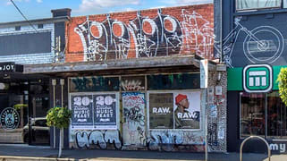 Freehold/400 Lygon Street Brunswick East VIC 3057