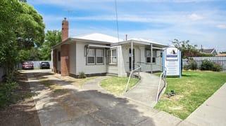 118 Hume  Street Wodonga VIC 3690