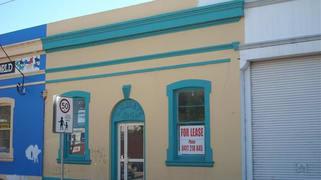 4/419 Townsend Street, Albury NSW 2640