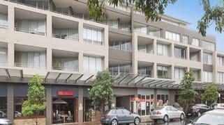 Shop 3/4 Rangers  Road Neutral Bay NSW 2089