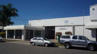 3/23 Fleming Street Aitkenvale QLD 4814