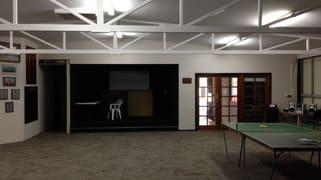 39a McCrea Drive Camden NSW 2570