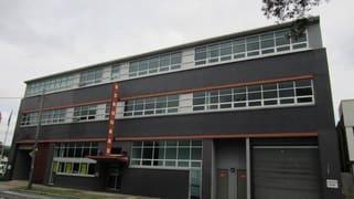 1/85 Bourke Road Alexandria NSW 2015