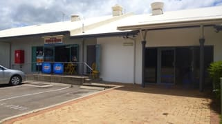 Shop 6/32-56 High Range Drive Kirwan QLD 4817