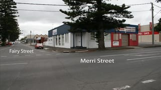 73 Fairy Street Warrnambool VIC 3280