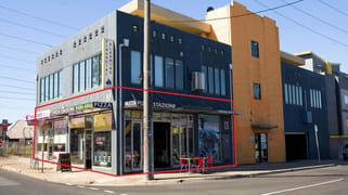 Shops 1&2/83 Station Street Fairfield VIC 3078