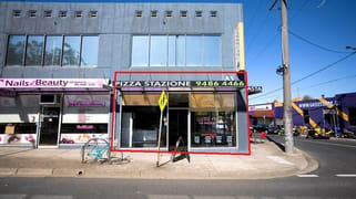 Shop 2/83 Station Street Fairfield VIC 3078