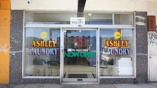 82B Ashley Street West Footscray VIC 3012