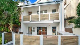 101 Union Street Mcmahons Point NSW 2060