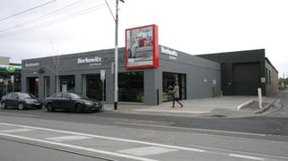 587-593 Church Street Richmond VIC 3121