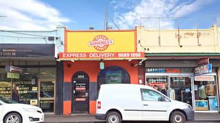 305 Barkly Street Footscray VIC 3011