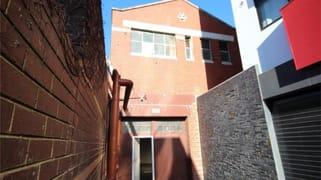 115 Ballarat Road Footscray VIC 3011