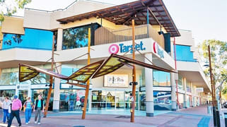 36 Todd Mall Alice Springs NT 0870