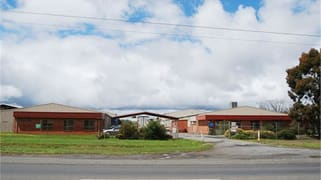 135-139 Learmonth Street Alfredton VIC 3350