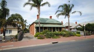 105 South Road Thebarton SA 5031