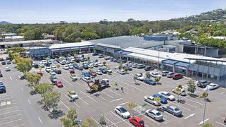 21 South Coolum Road Coolum Beach QLD 4573