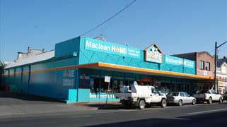 34-36 River Street Maclean NSW 2463