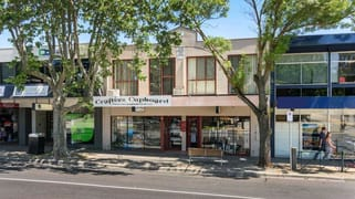 Freehold T/2-4 Gloucester Avenue Berwick VIC 3806