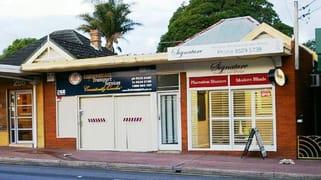 268 Rocky Point Road Ramsgate NSW 2217