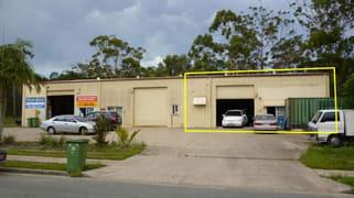 3/167 Mark Road Caloundra West QLD 4551