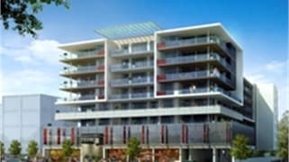 1178 Hay Street West Perth WA 6005