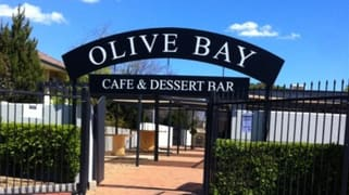 54 Victoria St Dubbo NSW 2830