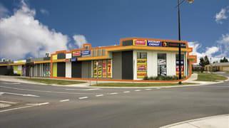 Shop 5/1-9 Mareeba Way Craigieburn VIC 3064