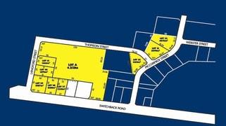 Lot A Switchback Road & McCormick Street Churchill VIC 3842