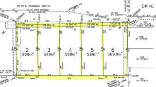 71-79  Craigmore Drive Kellyville NSW 2155