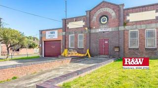 209 Livingstone Road, Marrickville NSW 2204
