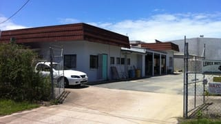 44 Grice St Clontarf QLD 4019