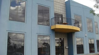 74 Maribyrnong Street Footscray VIC 3011