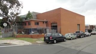2 Reservoir Avenue, Greenacre NSW 2190