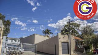 4 Alfred Street Lilyfield NSW 2040