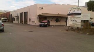 Unit 4/4 McNeece Place O'connor WA 6163