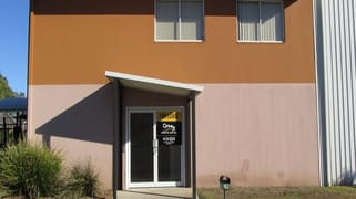 229B Maryborough Hervey Bay Road Urraween QLD 4655
