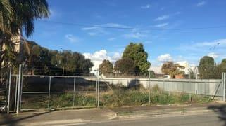 23 William Street Mile End SA 5031