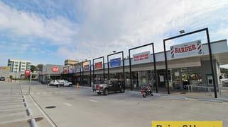 82 Anzac Avenue Redcliffe QLD 4020