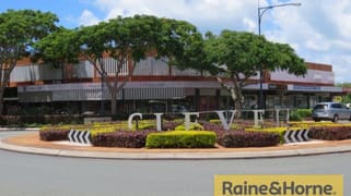 5/112-116 Bloomfield Street Cleveland QLD 4163