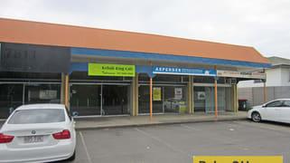 5/235 Zillmere Road Zillmere QLD 4034