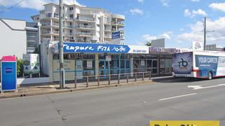 1/29-31 Anzac Avenue, Redcliffe QLD 4020