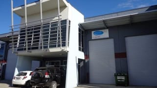 Unit 15/16 Transport Avenue Mackay QLD 4740