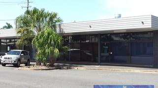 Unit 2 , 87 Archer Street Rockhampton City QLD 4700
