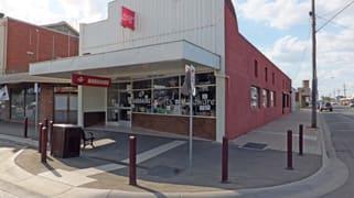 251 Allan Street Kyabram VIC 3620