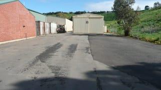 57 Millers Road, Wingfield SA 5013